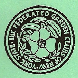 founded in 1933 the home garden club of syracuse has been active in educating the community about gardening horticulture - Home Gardening Club